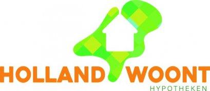 HollandWoont Hypotheken