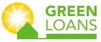 GreenLoans