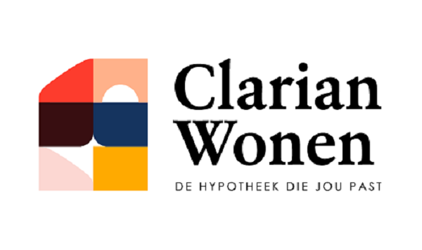 Clarian Wonen