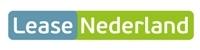 Lease Nederland