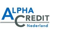 Alpha Credit Nederland