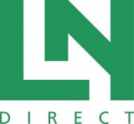 LN Direct